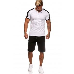 Vyriškas sportinis kostiumas 59005-3