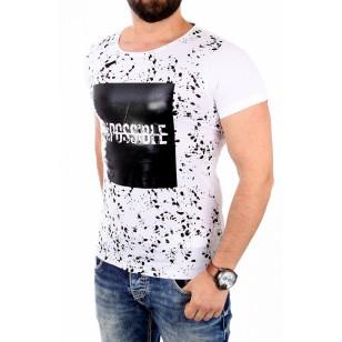 Marškinėliai 16011-1