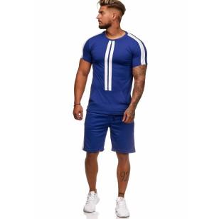 Vyriškas sportinis kostiumas 59006-2