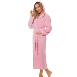Chalatas 2102 Pink