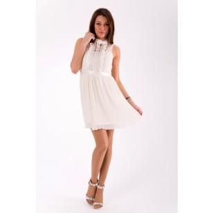 Suknelė 46046-1