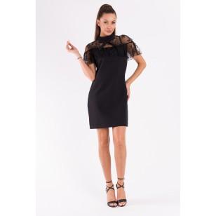 Suknelė SOKY SOKA 49007-1