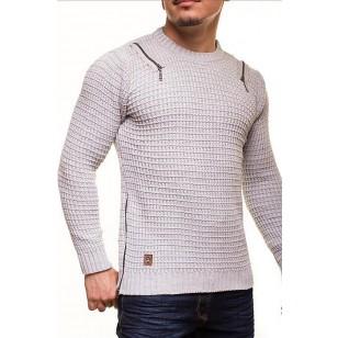 Megztinis 9507-2
