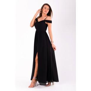 Suknelė EVA & LOLA 51010-2