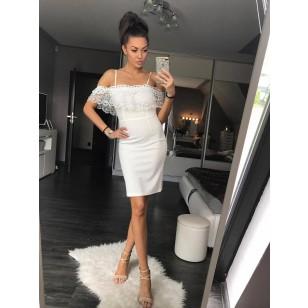 Suknelė EMAMODA 42008-2