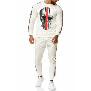 Vyriškas sportinis kostiumas 59001-2