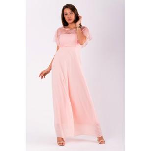 Suknelė EVA&LOLA 51007-2