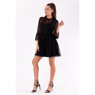 Suknelė SOKY SOKA 49006-1