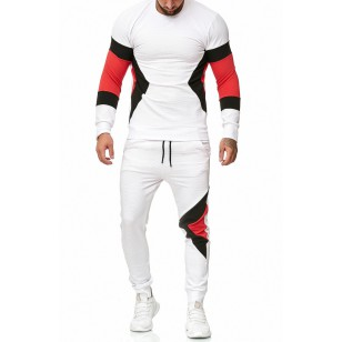 Vyriškas sportinis kostiumas 52009-4