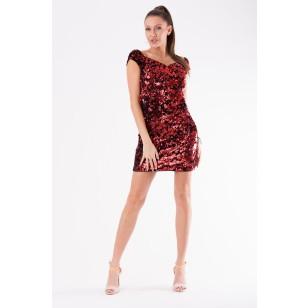 Suknelė 54005-1