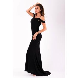 Suknelė EVA & LOLA 51005-3