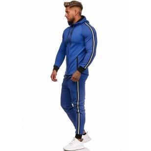 Vyriškas sportinis kostiumas 52007-1