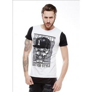 Marškinėliai  16006-2