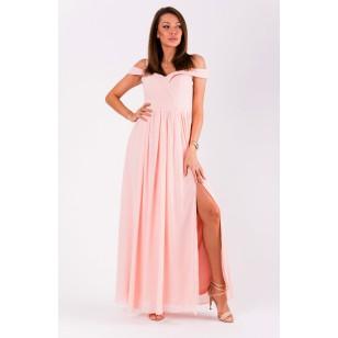 Suknelė EVA&LOLA 51010-1