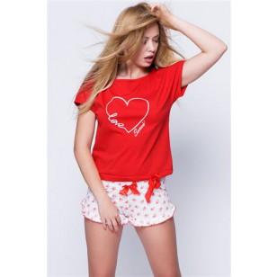 Pižama Amore