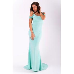 Suknelė EVA&LOLA 51005-1