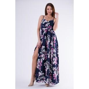 Suknelė 58008-2