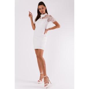 Suknelė SOKY SOKA 49007-2