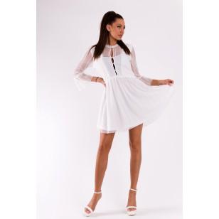 Suknelė SOKY SOKA 49006-2