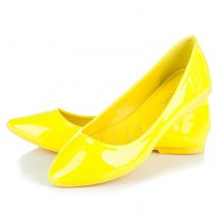 Balerinos C30Y Lemon