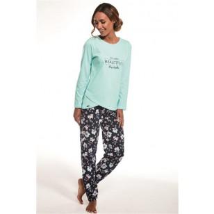 Pižama Beautiful 161/227