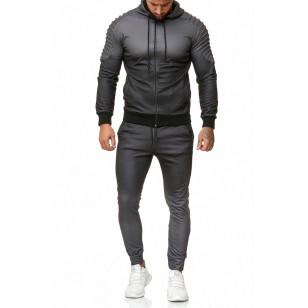 Vyriškas sportinis kostiumas 52005-3