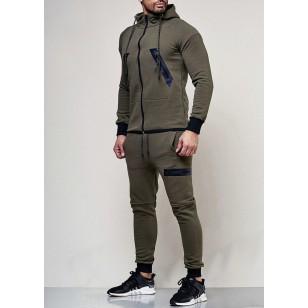 Sportinis kostiumas 47002-1