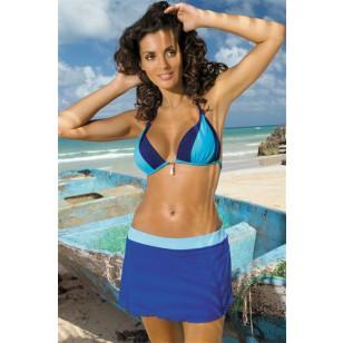 Paplūdimio sijonėlis Meg Regatta-Fata