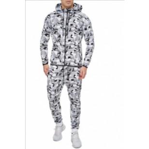 Vyriškas sportinis kostiumas 52011-1