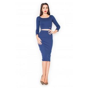 Suknelė 50106