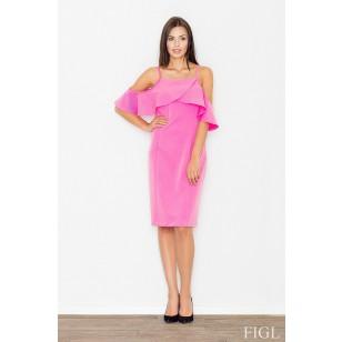 Suknelė 60715