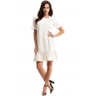 Suknelė 74596