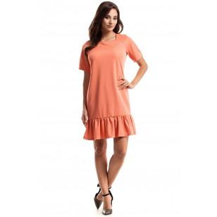 Suknelė 74597