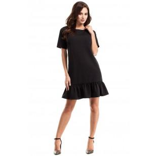 Suknelė 74599