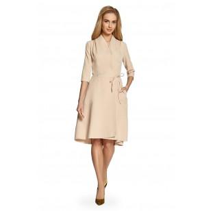 Suknelė 112865