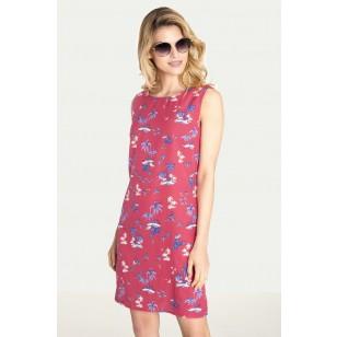 Suknelė 117501