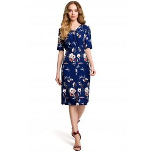 Suknelė 117564