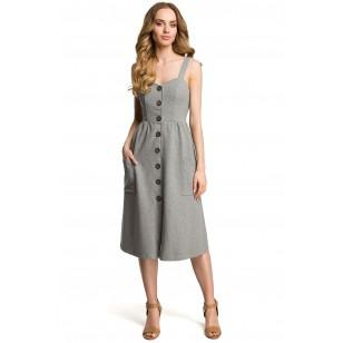 Suknelė 117590