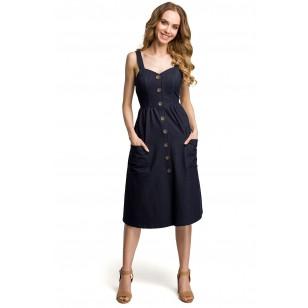Suknelė 117591