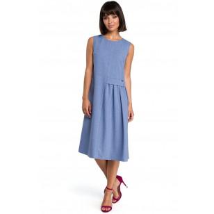 Suknelė 118592