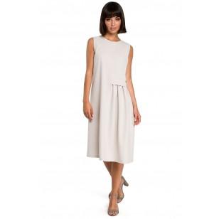 Suknelė 118594