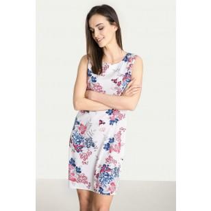 Suknelė 119394