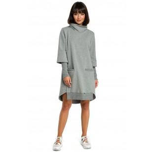 Suknelė 121622