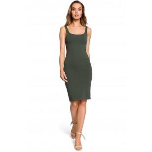 Suknelė 127591