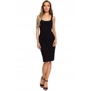 Suknelė 127592