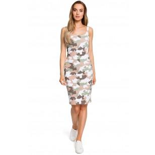 Suknelė 127593