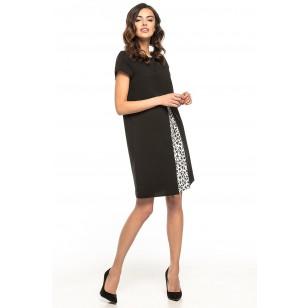 Suknelė 127945