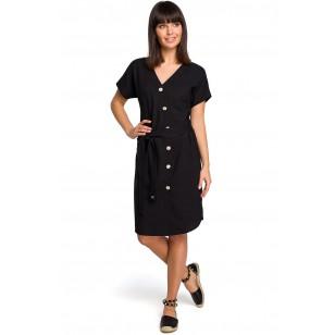 Suknelė 1128219