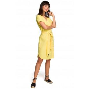 Suknelė 128221