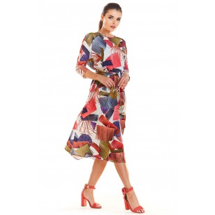 Suknelė 129192